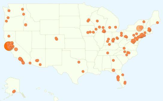 visitor map.jpg